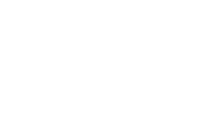 Bill Maynard Signature