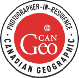 cdn-geo-badge