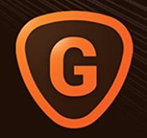 Topaz Gigapixel AI Logo