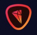 Topaz Studio 2 logo